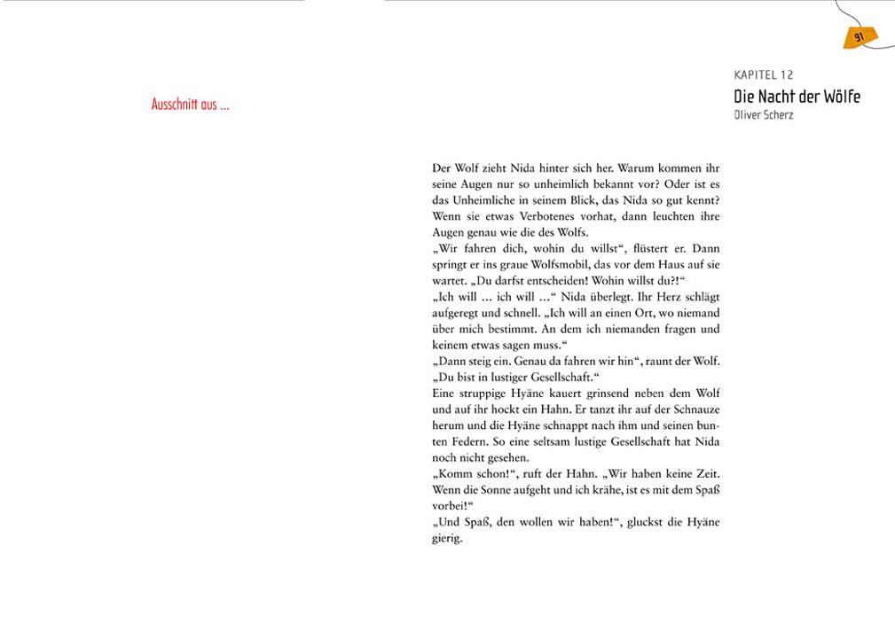 060-6_Knoedler_Schaf_Inhalt.indd