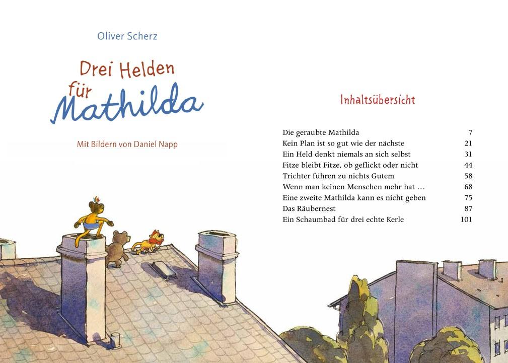 Drei Helden für Mathilda_Innenseite_1